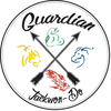 GUARDIAN TAEKWON-DO